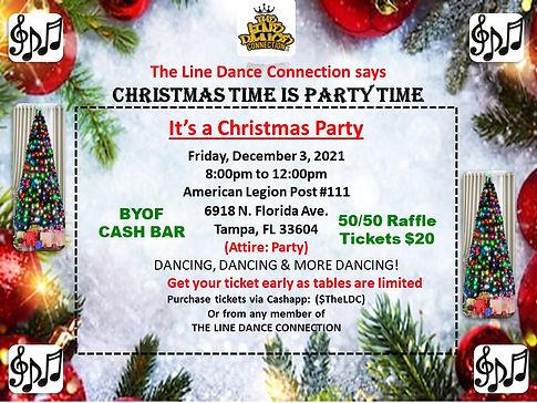 Christmas party 2021 Flyer.jpg