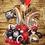 Thumbnail: Balloon Arrangement
