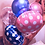 Thumbnail: LUXE Party Pack Balloon Arrangements