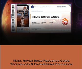 mars rover.PNG