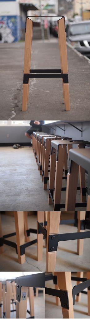 metal wood stool.jpg