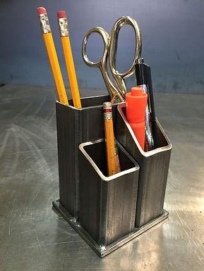 metal organizer.jpg