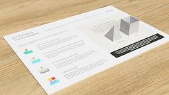 1 - 3D Printing Technologies.jpg