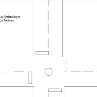 Traffic Light Problem Walkthrough
