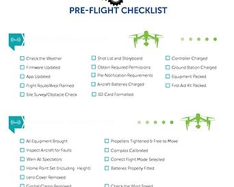 dronepreflightchecklist.PNG