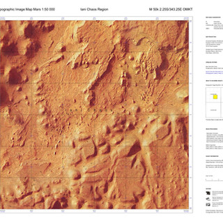 Topographic_map_of_Mars_at_1_50_000.jpg