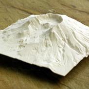 Mt-St-Helens-3D-Print-Map.mediumthumb.jp