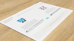 7 - Customised Solutions.jpg