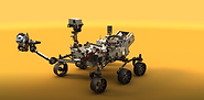 mars rover2020 pic.PNG