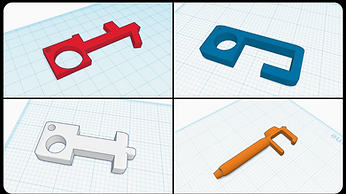 Drawing Ideas in tinkercad.PNG