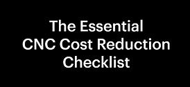 cnc cost.PNG