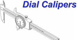dial calipers.PNG