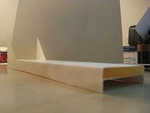 cardboard glider.jpg