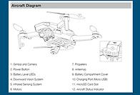aircraft controls.PNG