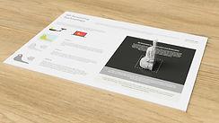 10 - 3D Scanning Technology.jpg