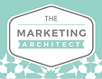 marketing architect.png