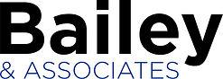 Bailey & Associates.jpg