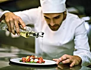 online -spanish-olive-oil.099.jpeg