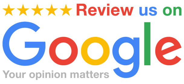 casa jeromay velez-blanco google-review.