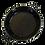 Thumbnail: 10 cm geëmailleerde paellapan (tapagrootte)