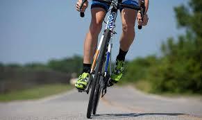 10 redenen voor een fietsvakantie in Vélez-Blanco