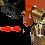 Thumbnail: 20 cm + GAS Butaan / Propaan Paellabrander