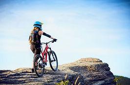 el_ciclismo_y_beneficios.jpg