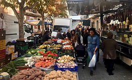 Finca_Los_Monteros_bed_and_breakfast_zat