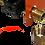 Thumbnail: 50 cm Aardgas Paellabrander