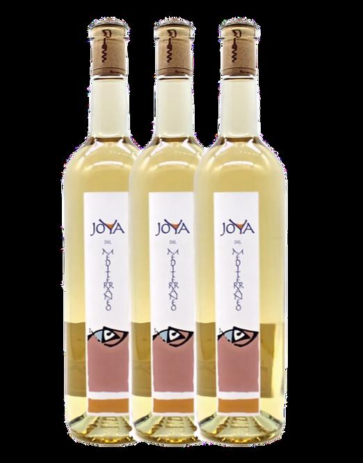 Witte Wijn / VINO BLANCO