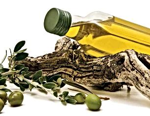 online -spanish-olive-oil.024.png