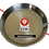 Thumbnail: 30 Paella Pan van Gepolijst Staal