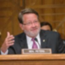 SenatorPeters_hearing_400x400.jpg
