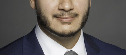 MICH-Care:  Abdul El-Sayed's Plan for Medicare for All Michiganders