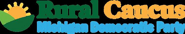 MDP Rural Caucus Logo 1_Light Blue.webp