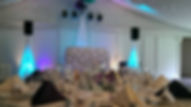 Monteray Roadshow Wedding DJ Party DJ Burton On Trent