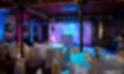 Monteray Roadshow Wedding DJ Party DJ Burton On Trent