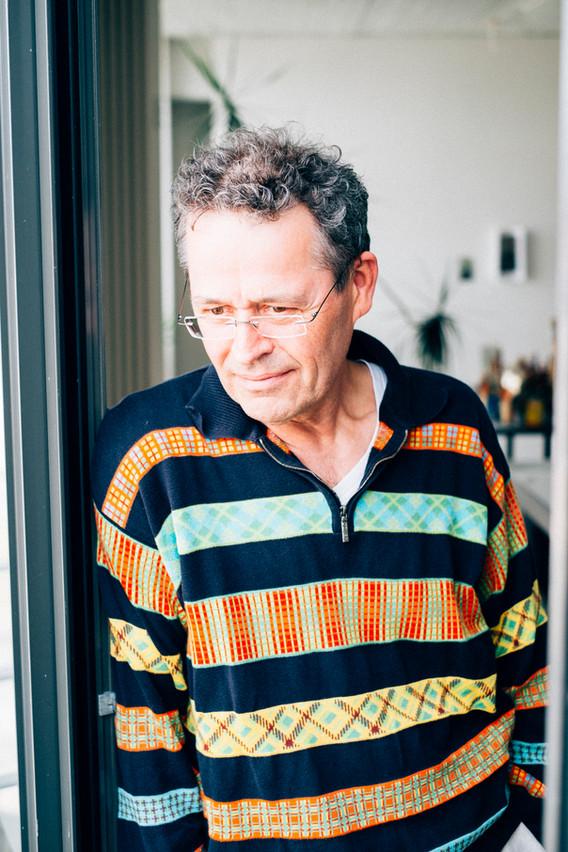 Günter Wintgens