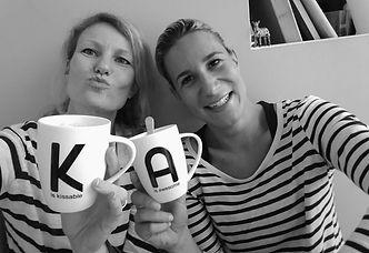 Team Aukje Katja.jpg