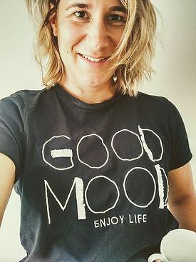 Good Mood.jpg