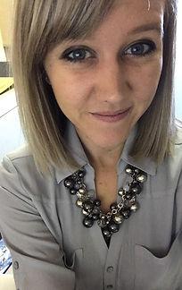 Dr. Shaylyn Weber
