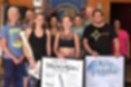 Chiropractic Yoga Workshop