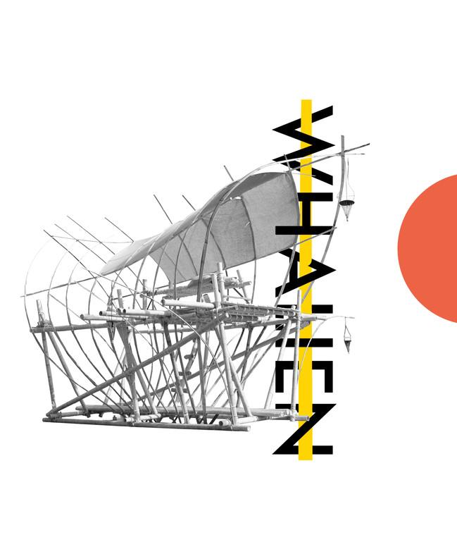 whalien graphic2.jpg