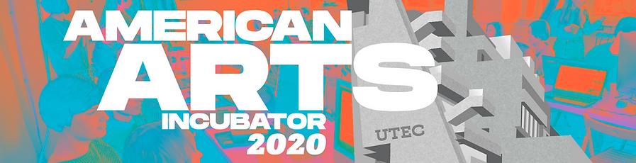 American Art Incubator Final_WEB.png