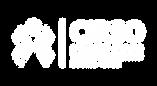 Logo-Cirso-Positivo.png
