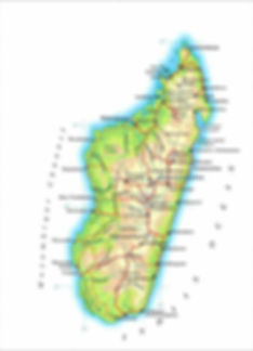 madagascar-map-0.jpg