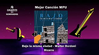 Mejor Canción de Música Popular Uruguaya.jpg