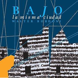 WB_bajo_la_misma_ciudad_pequeña.jpg
