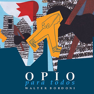 Opio_para_todos_-_carátula_single.jpg