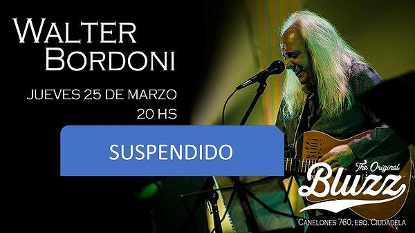 SUSPENDIDO 1.jpg